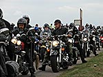 MOTOPARTY 2009